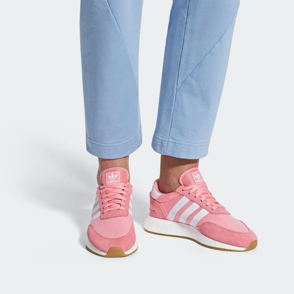 a453996699d adidas shoes different colors